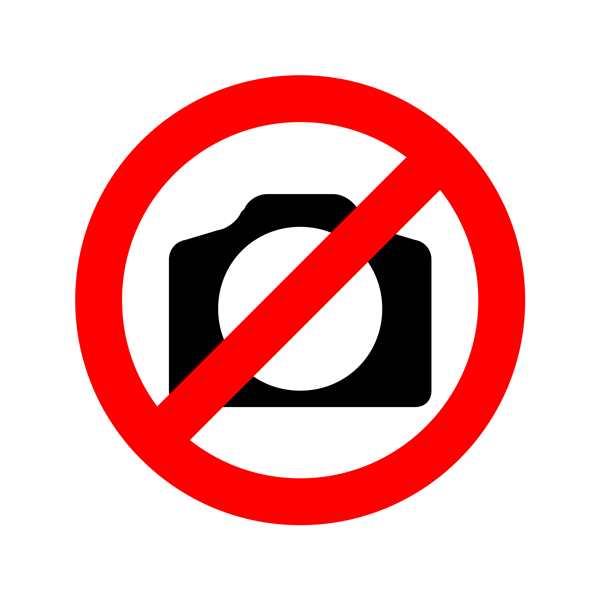 VíaRosario_Logotipo